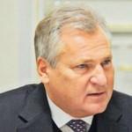 Квасьневский: «Я бы не отказался консультировать Украину»