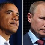 Белый дом официально назвал отношения с Россией «сложными»
