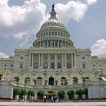 Сенат США принял законопроект в поддержку Украины