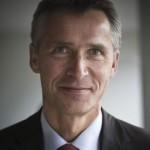 Столтенберг: «В России есть выбор — либо мир, либо изоляция»