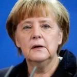 Меркель: «Суть Минского соглашения — в проведении выборов на Донетчине и Луганщине»