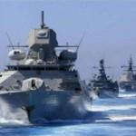 Четыре боевых корабля НАТО в ближайшие часы окажутся в Черном море