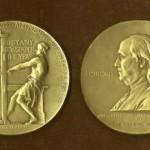 Объявлены лауреаты Пулитцеровской премии 2015