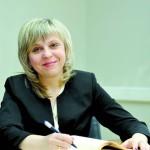 Орыся Юзвишин: «Средства стоит хранить в той валюте, в которой вы их заработали»