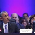 Президент США Барак Обама призвал Конгресс отменить санкции против Кубы