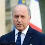 «Нападение на Мариуполь – спусковой крючок санкций»