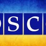 США настаивают на миссии ОБСЕ в оккупированном Крыму