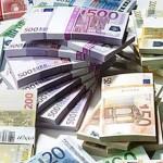 Руководство ЕС подписало решение о предоставлении Украине 1,8 миллиарда евро помощи
