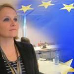Признания Путина об оккупации Крыма заинтересовали ЕС