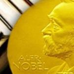 На Нобелевскую премию мира претендуют 276 кандидатов