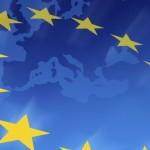 Европа уже знает о задержании Гончаренко. Будет реакция