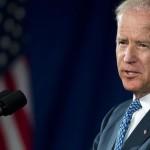 Байден: США готовы предоставить Украине кредитные гарантии в $1 млрд»