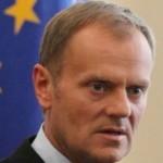 Европе все сложнее сохранять единую позицию по вопросу санкций против РФ