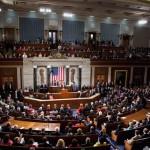 Американские конгрессмены просят у «Белого дома» обеспечения Украины летальным оружием