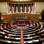 Франция ратифицировала Соглашение об ассоциации между Украиной и ЕС