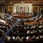 Сенат США принял законопроект, позволяющий предоставить оружие Украине