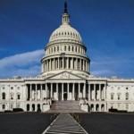 Американские конгрессмены одобрили предоставление Украине летальной оружия
