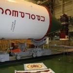 Российский космический корабль не довез «георгиевскую» ленточку к МКС – пропала связь