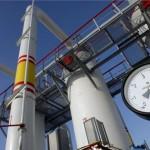 Вице-президент Еврокомиссии: «Украина будет оставаться главным транзитером газа в ЕС»