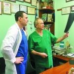 «В Польше люди старше 75 лет почти все лекарства получают бесплатно»