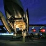 Самолет МЧС, который должен эвакуировать украинцев, сломался во время перелета в Индию