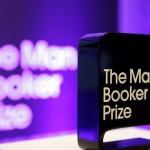 Объявлен длинный список литературной премии «Букер»