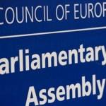 Открывается Парламентская ассамблея ОБСЕ. Россия в «черном списке»