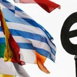 Главы государств и правительств стран еврозоны срочно соберутся на саммит