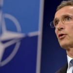 НАТО: «Россия готова применить силу против Украины, Грузии и Молдовы»