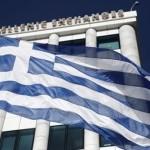 В Греции начался референдум относительно условий соглашения с кредиторами