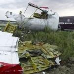 79% голландцев считают российскую власть виновной в катастрофе МН17
