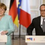 «Дверь для переговоров с Грецией открыты»