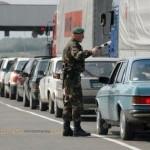 Сейм Польши позволил упростить пограничное движение с Украиной