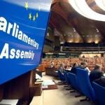 ОБСЕ призвала Россию прекратить оккупацию Крыма
