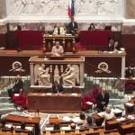 Франция полностью ратифицировала ассоциацию Украина-ЕС