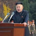 Запуск ракеты КНДР: Ким Чен Ын заявил, что США под прицелом