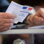 Марин Ле Пен оставила пост лидера «Национального фронта»