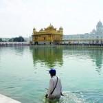 Индия: красота, утопает в мусоре