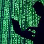 В создании вируса WannaCry заподозрили хакеров из Северной Кореи