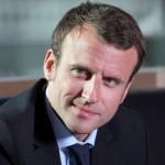 Инаугурация нового президента Франции состоится 14 мая